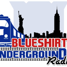 Blueshirt-underground-logo1
