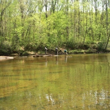 Chattahoochee-river-fishing