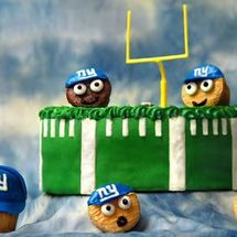 Giants-field-cake-2