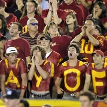 Usc-fans-show-their-support-for-a-playoff-system-picture