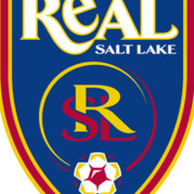 Real_salt_lake_logo_large