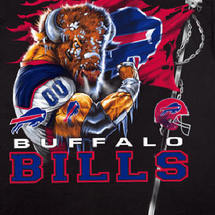 Buffalo_bills-1