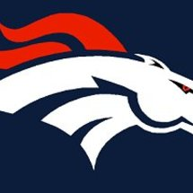 Broncos