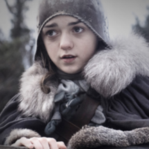 Arya-stark-game-of-thrones-20053208-500-275_288x288