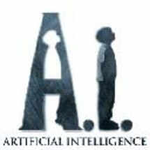 Ai_movie