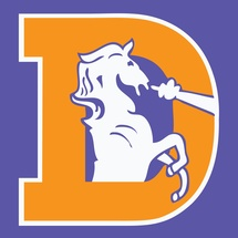 Denver-broncos-old-logo-nfl