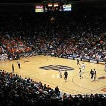 Haskins-center