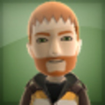 Xboxavatar