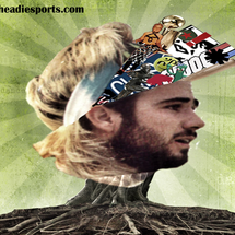 Agassi_full_size_cropped