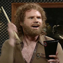 Will-ferrell-more-cowbell