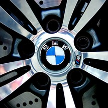 Auto_bmw_others_bmw_bmw_logo_015605_