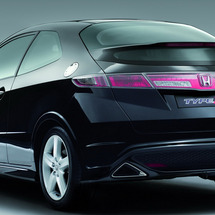Honda_civic_facelift_12