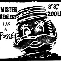 Mister_redlegs_hasaposse1