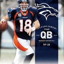 Peyton-manning9