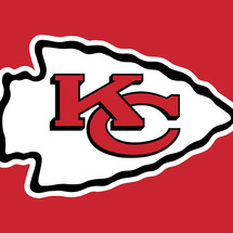 Kansas_city_chiefs-1280x960