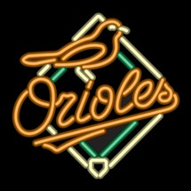 Baltimore-orioles-neon-sign