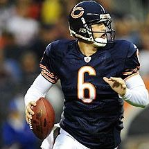 Jay-cutler-si