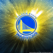 Golden-state-warriors-logo-wallpaper-1024x768