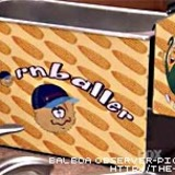 Cornballer2