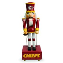 Chiefs_nutcracker