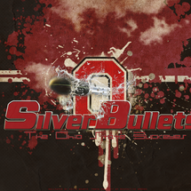 The_ohio_state_buckeyes_wall_by_kevinsgraphics