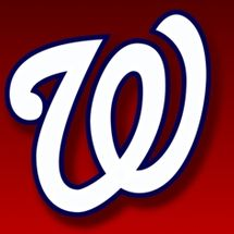 Washington_nationals-tickets-1