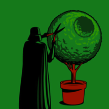Darthgardener