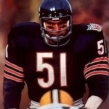 Dick_butkus