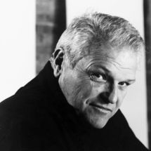 Brian_dennehy_0003