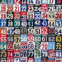 Hockeyjerseys1-99