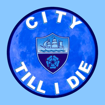 Ctid_moon_with_shield_and_blue_background