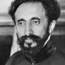 Haile_selassie__black___white__wavy_haired