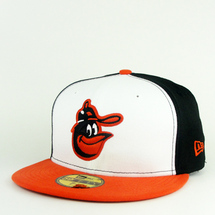 Baltimore-orioles-cooperstown-authentic-onfield-replica-custom-new-era-hat-59fifty-2-1