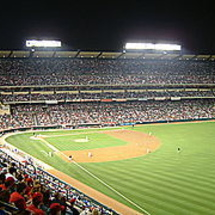 Angelsstadium
