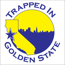 Updated_trapped_in_golden_state_logo