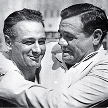 Babe-ruth-and-lou-gehrig