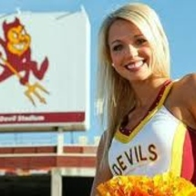 Asu_cheerleader1