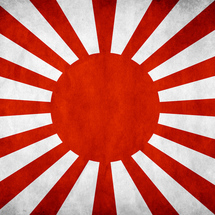 Japanese_war_grunge_flag_by_think0