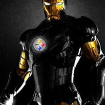 Steelerironman1