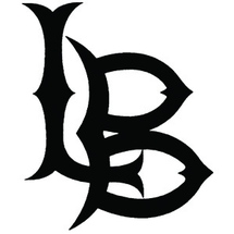 Lbstate-logo