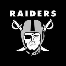 Oakland_raiders-head-1440x960