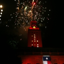 Tower_with_fireworks