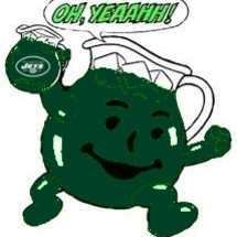 Jet_green_kool_aid