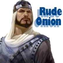 Vizier_thumb_edit2_copy