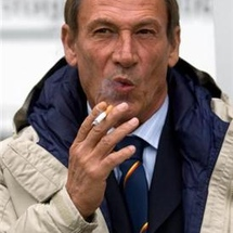 Zdenek-zeman-will-go-to-as-roma-pescara-president-159120