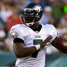 Vick21