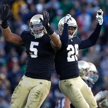 Manti_te_o_and_jamoris_slaughter