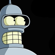 Bender-wallpaper-bender-_crop