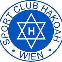 Hakoahwien