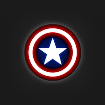Captain_america_shield_wp_by_lordshenlong-d32i4iv